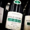 Henri Gouges Nuits-St-Georges 1er Cru Clos des Porrets St. George Monopole 2011 (750ml)