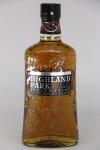 Highland Park 18 Year Old Single Malt Scotch Whiskey, Orkney (750ML)