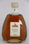 "Hine ""Rare"" VSOP Fine Champagne Cognac (750ML)"