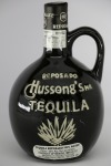 Hussong's Reposado Tequila .750L