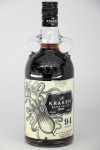 "Kraken ""Black Roast"" Coffee Rum .750L"
