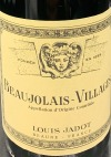 Louis Jadot Beaujolais-Village Gamay 2018 (750ml)