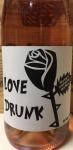 Maison Noir Love Drunk Rose Willamette Valley 2019 (750ml)