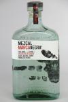 Marca Negra Espadin Mezcal .750L