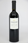Marques de Murrieta 'Dalmau' Reserva Rioja 2004 - 92pts WA (750ml)