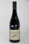 Mas de Sainte Croix Cotes du Rhone Villages Tendresse d'un Climat 2016 (750ml)
