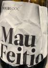 Mau Feitio Douro Branco 2015 (750ml)