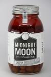 Midnight Moon Cherry Mason Jar .750L