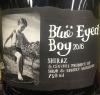Mollydooker 'Blue Eyed Boy' Shiraz McLaren Vale 2017 (750ml)