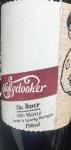 Mollydooker 'The Boxer' Shiraz McLaren Vale 2017 (750ML)