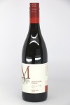 Montinore Pinot Noir Willamette Valley 2017 (750ml)