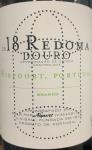 Niepoort Redoma Douro Branco 2018 (750ml)