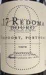 Niepoort Redoma Douro Tinto 2017 (750ml)