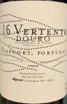 Niepoort Vertente Douro Tinto 2016 (750ml)