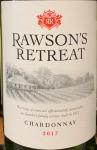 Penfolds 'Rawson's Chardonnay (750ml)