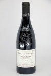 Piaugier Gigondas Rouge 2017 (750ml)