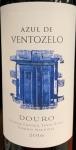 Quinta do Ventozelo Azul de Ventozelo Douro 2016 (750ml)