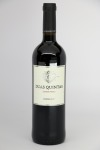 Ramos Pinto 'Duas Quinta' Red 2017(750ML)
