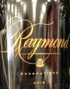 Raymond Generations Cabernet Sauvignon 2015 (750ml)