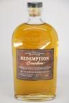 Redemption Bourbon NY .750L