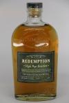 Redemption High Rye Bourbon NY .750L
