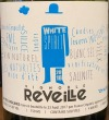 Vignoble Reveille White Spirit Macabeu 2016 (750ml)