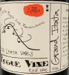 Rogue Vine Grand Itata Tinto 2016 (750ml)