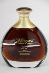 """Ron Zacapa """"XO"""" .750L"""