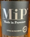"Domaine Sainte Lucie ""MIP"" Provence Rose 2019 (750ML)"