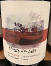 Scar of the Sea Seven Leagues Pinot Noir 2017 (750ml)