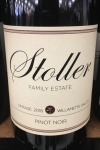 Stoller Willamette Valley Pinot Noir 2019 (750ml)