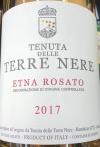Terre Nere Etna Rosato 2018 (750ml)