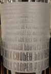 The Alex Cooper Project Doug Rafanelli Vineyard Red Blend 2013 (750ml)