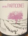 Vina Elena Parcela Particiones Monastrell Jumilla 2016 (750ml)