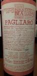 Paolo Bea Sagrantino Secco di Montefalco Vigneto Pagliaro 2012 (750ml)