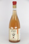 Costador Terroirs Mediterranis Catalunya Orange de Noir 2019 (750ml)