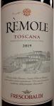 Frescobaldi Remole Toscana Rosso 2019 (750ML)