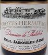 Paul Jaboulet Aine Domaine de Thalabert Crozes-Hermitage 2012 (750ml)