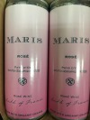 Chateau Maris Rose CAN NV