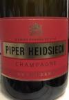 Piper-Heidsieck Champagne Brut NV (750ML)