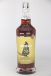 Sandeman's Tawny Port 20 Year (750ML)