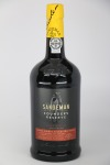 "Sandeman ""Founders"" Reserve Porto NV (750ML)"