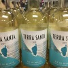 Terra Santa Ile de Beaute White 2019 (750ml)