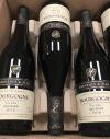 Domaine Jean Claude Thevenet et Fils Le Clos Bourgogne Rouge 2018 (750ML)