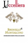 Uccelliera Brunello di Montalcino 2016 (750ML)