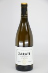 Zarate Rias Baixas Albarino 2019 (750ml)