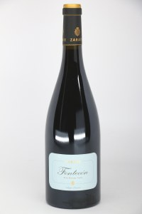 Zarate Fontecon Tinto Rias Baixas 2019 (750ml)