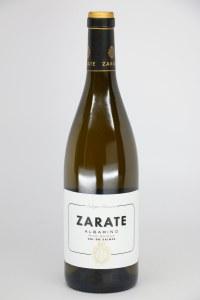 Zarate Rias Baixas Albarino 2019 (750ml)