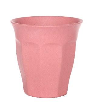 Impact Latte Cup - Melon