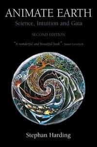 Animate Earth 2nd Ed.